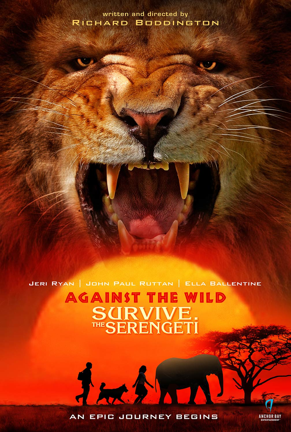 Against-the-Wild-2-Survive-the-Serengeti-2016-YeniFragman