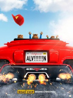 Alvin-and-the-Chipmunks_-The-Road-Chip-2015-YeniFragman-1