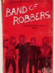 Band-of-Robbers-2016-YeniFragman