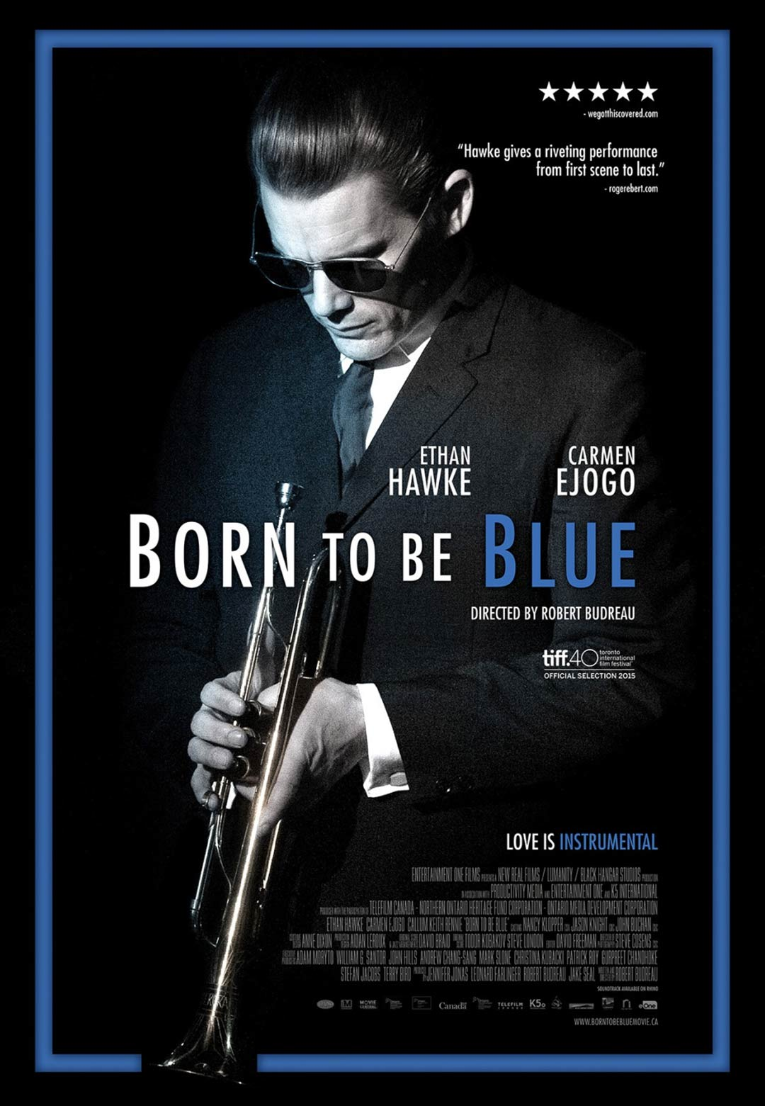 Born-to-Be-Blue-2016-YeniFragman