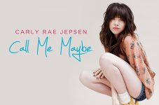 Carly-Rae-Jepsen-Call-Me-Maybe-YeniFragman