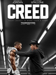 Creed-2015-YeniFragman-1