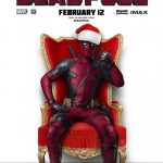 Deadpool-2016-YeniFragman-3