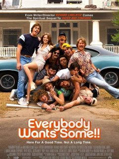 Everybody-Wants-Some-2016-YeniFragman
