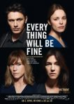 Everything_Will_Be_Fine-2015