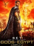 Gods-of-Egypt-2016-YeniFragman