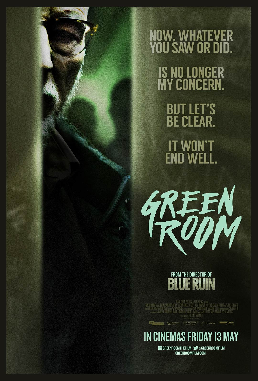 Green-Room-2016-YeniFragman