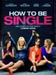 How-To-Be-Single-2016-YeniFragman