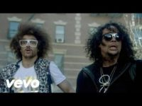LMFAO-Party-Rock-Anthem-ft.-Lauren-Bennett-GoonRock-YeniFragman-1