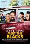 Meet-the-Blacks-2016-YeniFragman