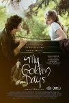 My-Golden-Days-2016-YeniFragman