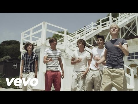 One-Direction-What-Makes-You-Beautiful-YeniFragman