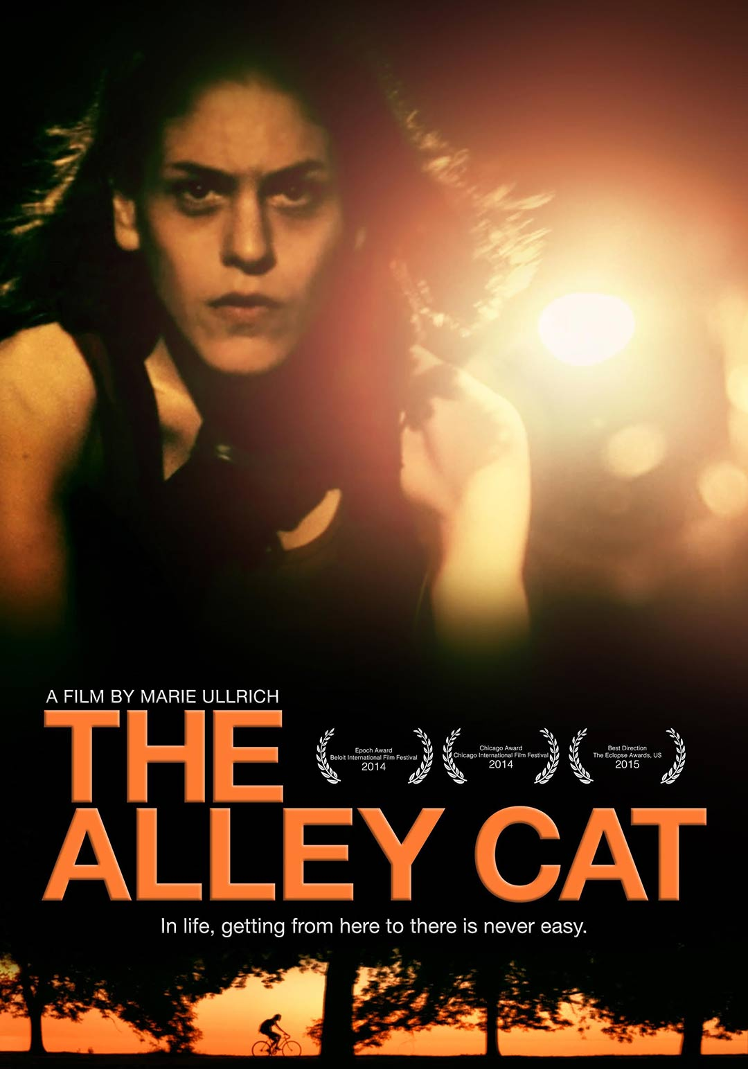 The-Alley-Cat-2016-YeniFragman