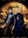 The-Brothers-Grimsby-2016-YeniFragman