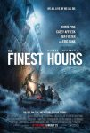 The-Finest-Hours-2016-YeniFragman