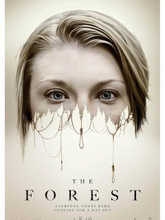 The-Forest-2016-YeniFragman