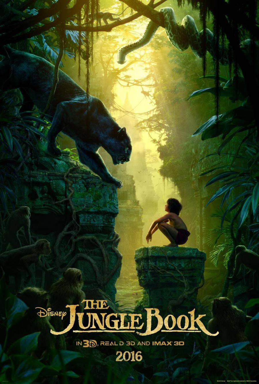 The-Jungle-Book-2016-YeniFragman