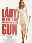 The-Lady-in-the-Car-with-Glasses-and-a-Gun-2015-Yeni-Fragman-1