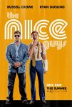 The-Nice-Guys-2016-YeniFragman