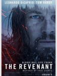 The-Revenant-2015-YeniFragman