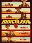 The-Ridiculous-6-2015-YeniFragman-1