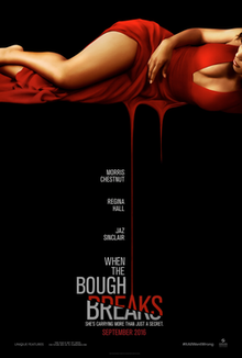 When-the-Bough-Breaks-2016-YeniFragman