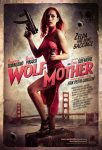 Wolf-Mother-2016-YeniFragman